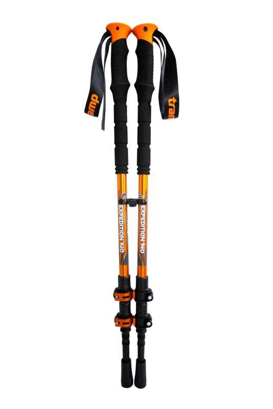 Треккинговые палки Tramp Expedition (TRR-001)