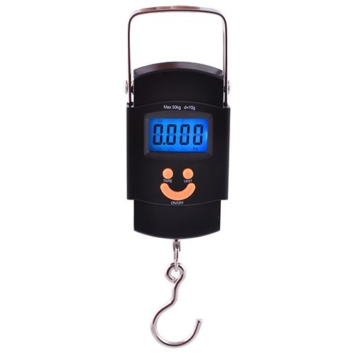 Кантер WeiHang 602L, 50кг (10г)