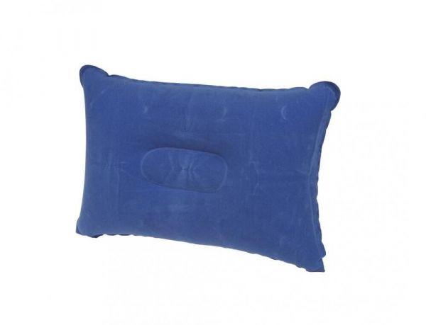 Подушка надувная под голову Tramp TLA-006
